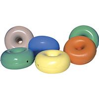 P020-0035, Skid Mate Cushion Sample Pack of 4