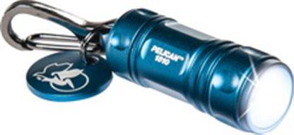 1810 LED Keychain Light