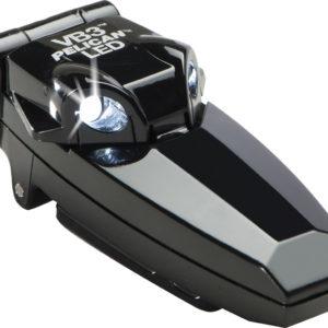 2220 Pelican VB3™ LED Flashlight