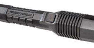 HeadsUp Lite™ 2785