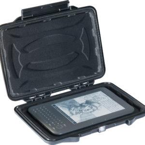 1055CC E-Reader HardBack Case