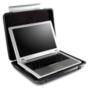 1080CC Laptop Computer Case