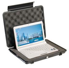 1080FF Laptop Computer Case w/ Foam