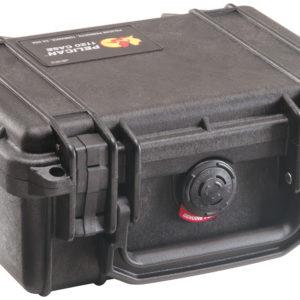 1120 Pelican Case  ID= 7.29″ L x 4.79″ W x 3.33″ D