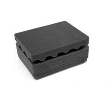 1150 Kaizen 3 pc Foam Set