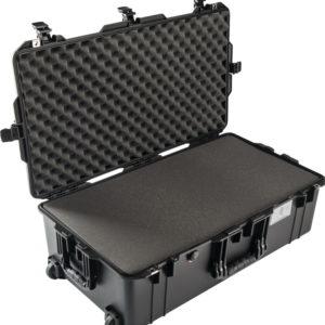 Pelican™ Air Cases