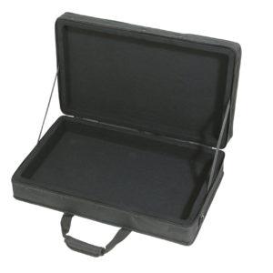 1SKB-SC1913 Soft Case