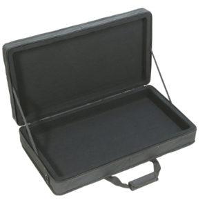 1SKB-SC2111 Soft Case