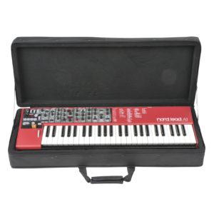 1SKB-SC3212 Soft Case