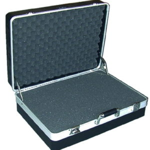 Platt Cases