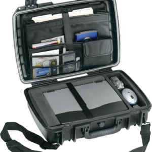 IM2370CC#1 Pelican Storm Laptop Case