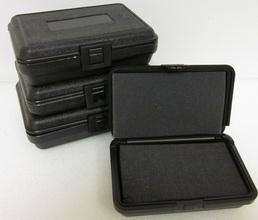 28-7488 Blow Molded Case ID: 5.50 L x 3.50 W x 1.66 D