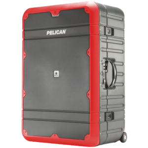 Pelican™ Luggage