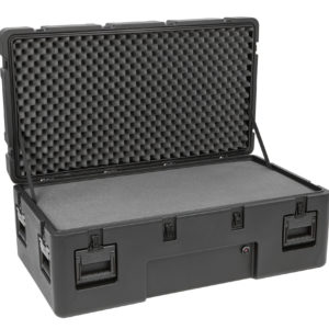 3R4222-15 Military Watertight Case