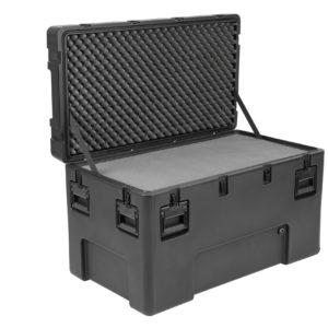 3R4222-24 Military Watertight Case