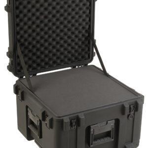 3R1919-14 Military Watertight Case