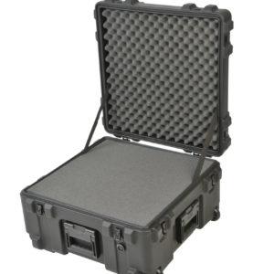 3R2222-12 Military Watertight Case