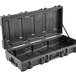 3R4417-8B-EW Military Watertight Case