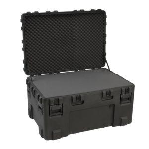 3R4530-24 Military Watertight Case