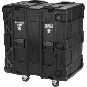 3SKB-R916U24   24 Deep Shock-Rack Case