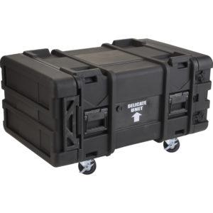 3SKB-R906U30…30 inch Deep Shock Rack