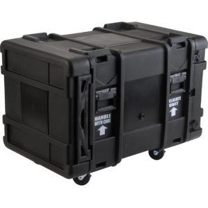3SKB-R910U30…30 inch Deep Shock Rack