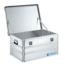 40565 Zarges Aluminum Case