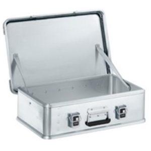 40810 Zarges Aluminum Case
