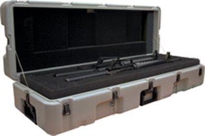 472-M16-2,  M16, 2 Pack