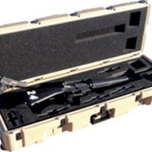 472-M16M203M9, M16-M9 w/ Launcher