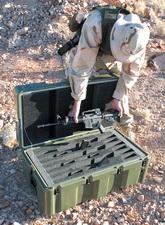472-M4-M11-5, M4 & M11 Five Pack