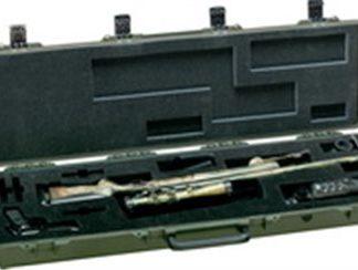 472-PWC-M24, Rifle Case