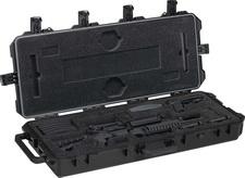 472-PWC-M4, Rifle Case