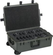 472-PWC-M9-20, 20 in 1 M9 Pistol Case
