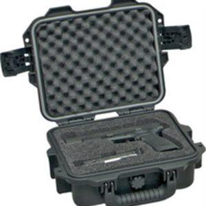 472-PWC-M9, M9 Pistol Case