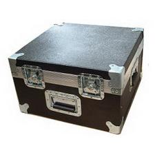 Light-Flite Cases