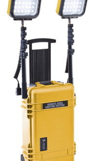 Pelican 9460 Remote Area Light