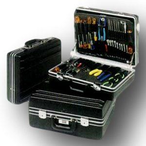 95-8569 Chicago Tool Case