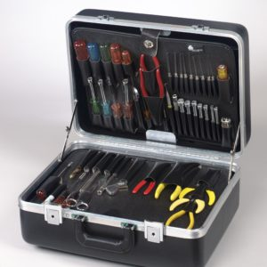 95-8571 Chicago Tool Case