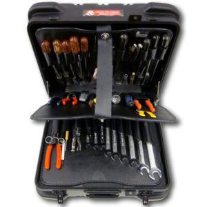 95-8595 Chicago Tool Case