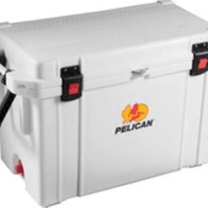 32-95Q-MC, 95 Quart Elite Cooler