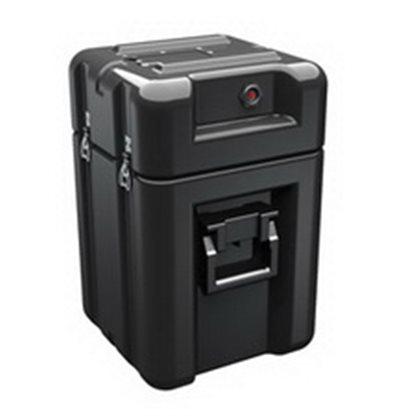AL1010-1405 Hardigg Case