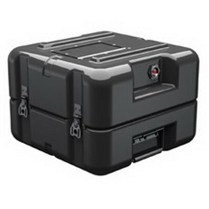 AL1212-0405 Hardigg Case