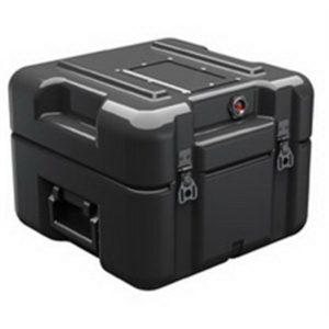 AL1212-0604 Hardigg Case