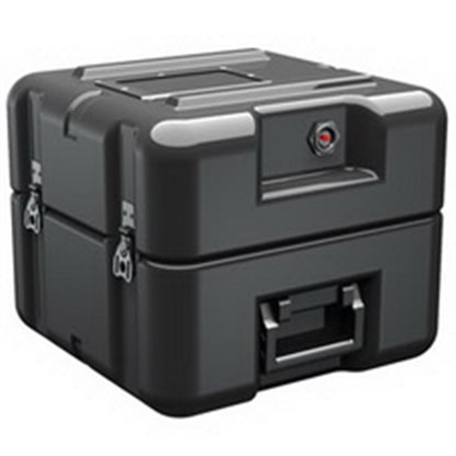 AL1212-0605 Hardigg Case