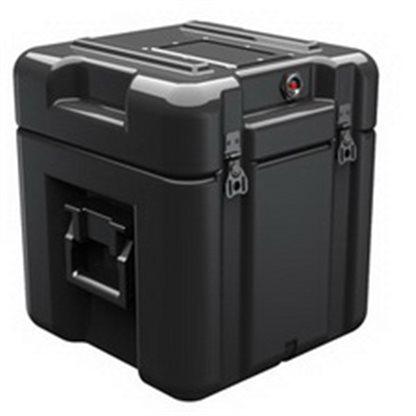 AL1212-1204 Hardigg Case