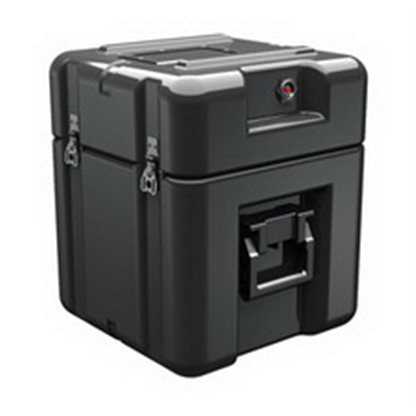 AL1212-1205 Hardigg Case