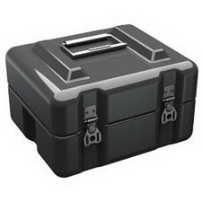 CL1109-0303AC Hardigg Case