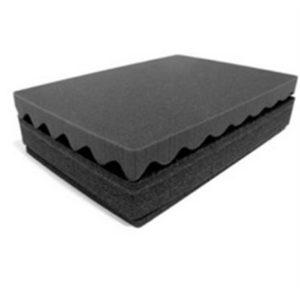 1490 Kaizen Foam Set