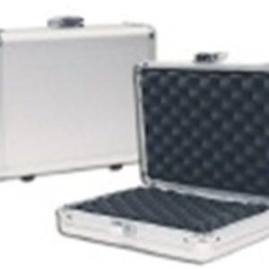 PDA-250GS Pistol Case